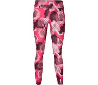 Gpx Cpd Women Running Tights