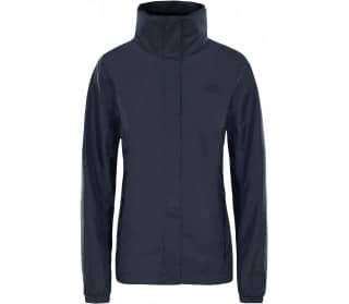 The North Face Resolve 2 Women Functional Jacket