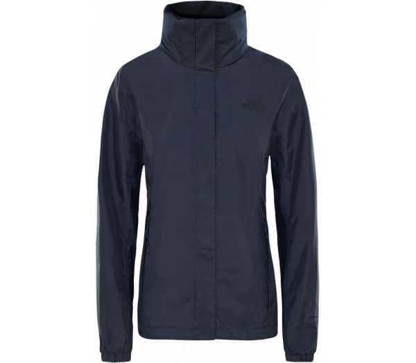 THE NORTH FACE Resolve 2 Women Functional Jacket - 1