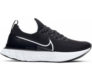 Nike React Infinity Run Flyknit Women Running Shoes