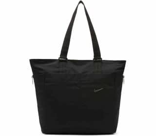 Nike One Luxe Dames Trainingtas