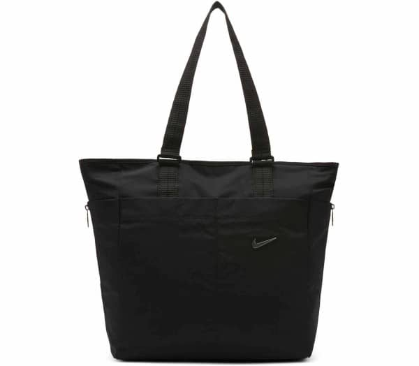 NIKE One Luxe Damen Trainingstasche - 1