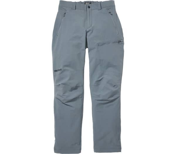 MARMOT Scree Men Outdoor Trousers - 1