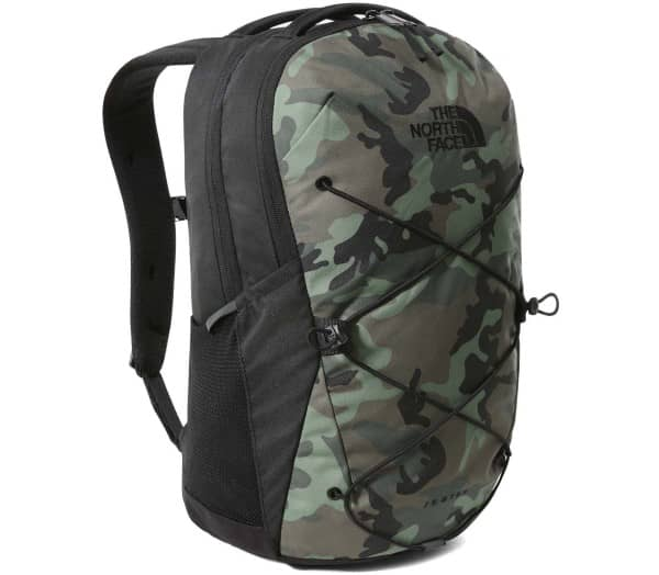 THE NORTH FACE Jester Backpack - 1