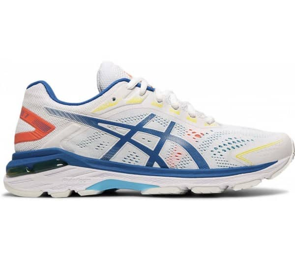ASICS GT-2000 7 Women Running Shoes