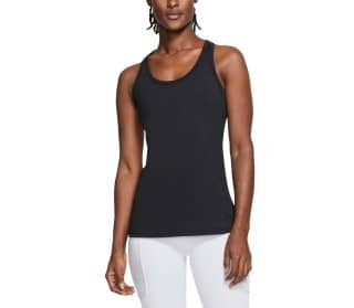Dri-FIT Damen Trainingsshirt