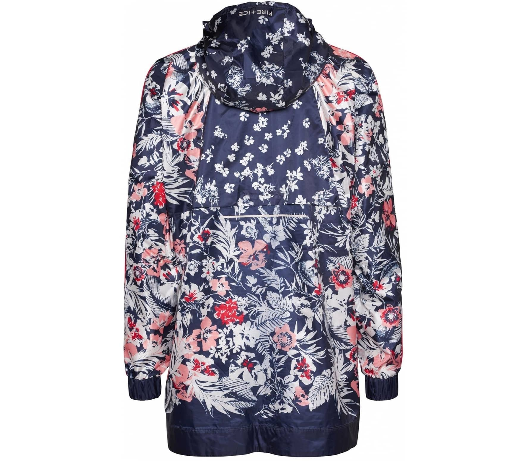 Bogner Fire + Ice - Zoe Femmes Outdoorhoodie (coloré)