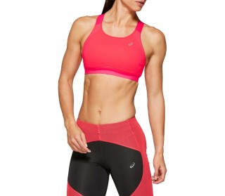 Tanren Women Sports Bra