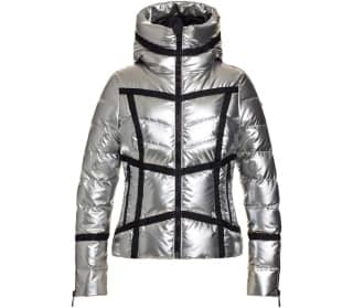 Goldbergh Mirror Damen Skijacke
