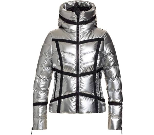 GOLDBERGH Mirror Women Ski Jacket - 1