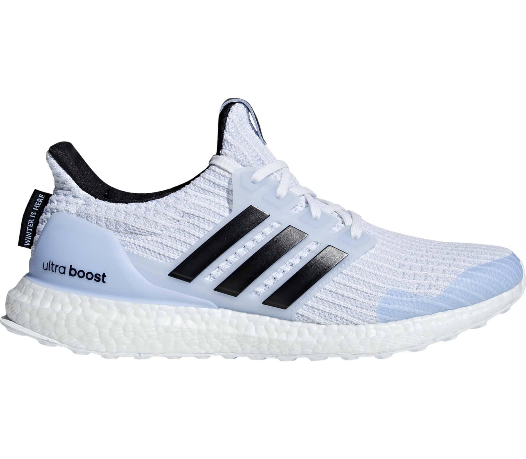 Adidas Ultra Boost Herren Kaufen Sie adidas Schuhe für