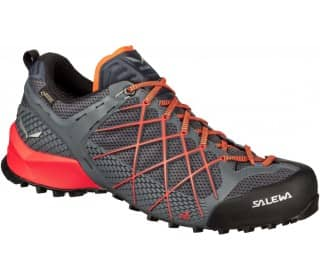 Wildfire GTX Men Hiking Boots