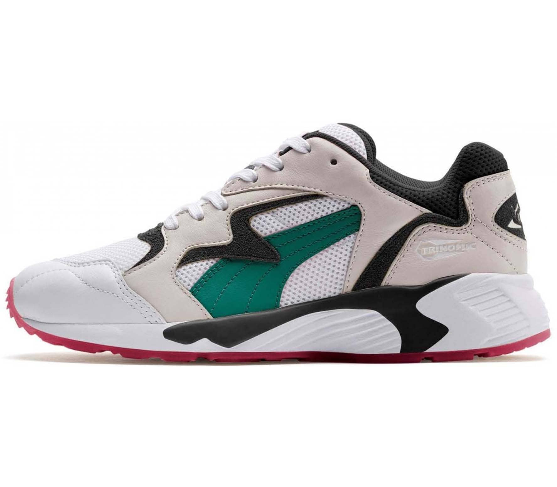 PREVAIL CLASSIC Unisex Sneakers