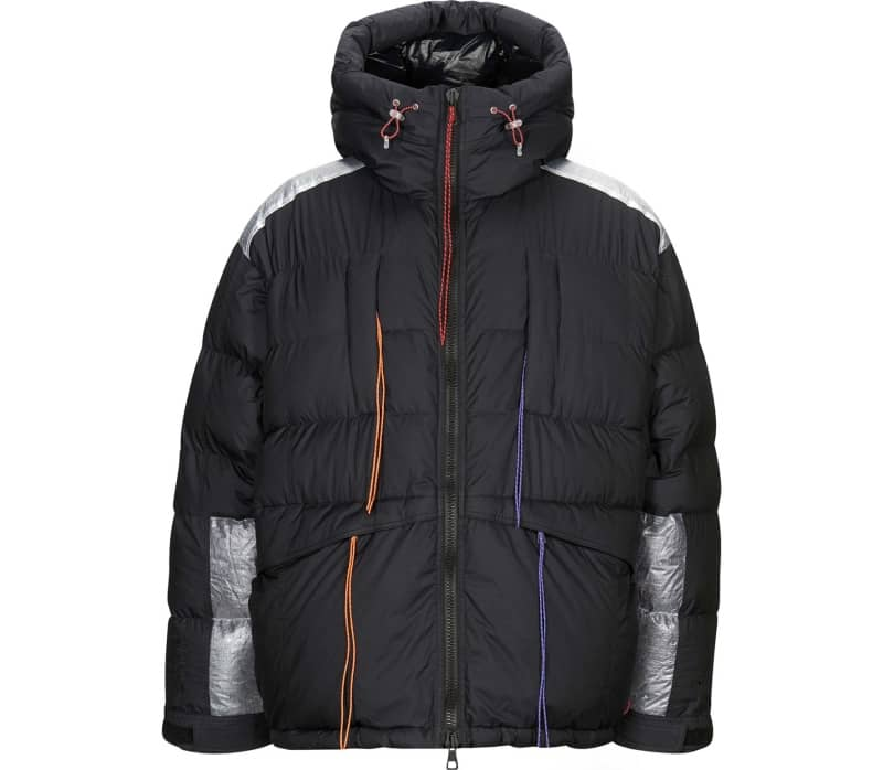 X Ben Gorham Puffer GORE-TEX INFINIUM™ Men Down Jacket