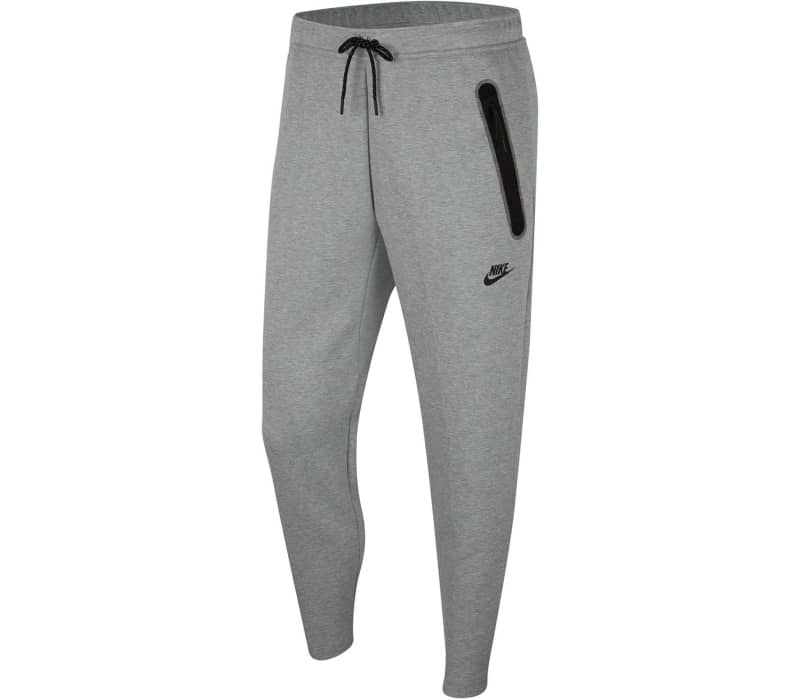 Tech Fleece Heren Joggingbroek