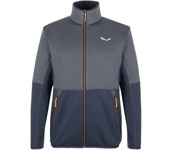 SALEWA Vezzana Men Midlayer - 1