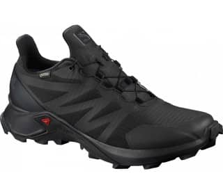 Supercross GTX Men Trailrunning Shoes