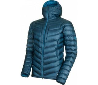 Broad Peak IN Men Down Jacket