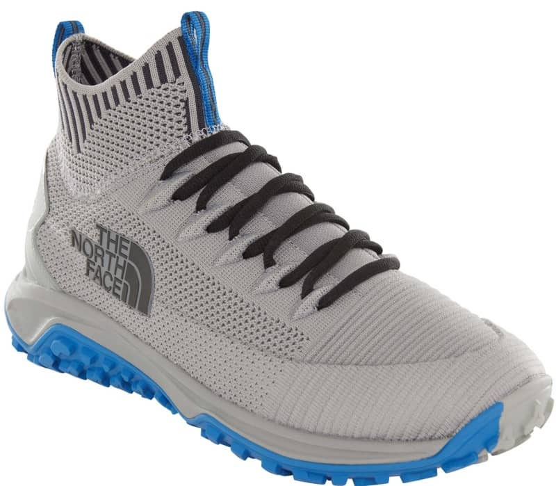The North Face Truxel Men Sneakers