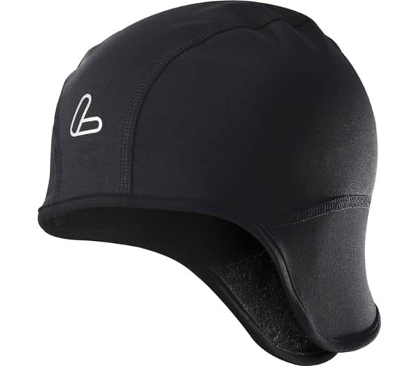 LÖFFLER Windstopper Berretto casco - 1