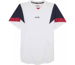 Beasley Men Tennis Top