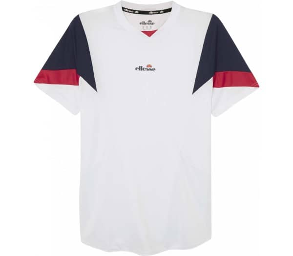 ELLESSE Beasley Men Tennis Top - 1