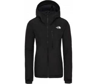 DESCENDIT Damen Skijacke