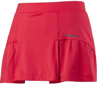 HEAD Club Basic Dames Tennisrok