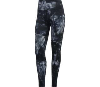 Believe This 7/8 Parley Women Training Tights