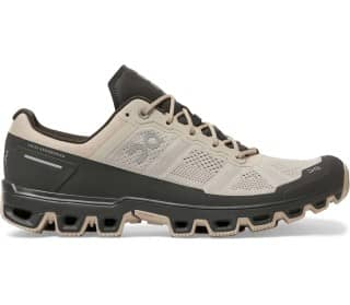 Cloudventure Men Trailrunning Shoes