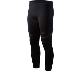 Run Heat Men Running Trousers