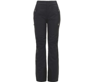 Spyder Winner Tailored Damen Skihose