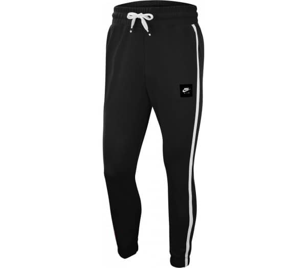 NIKE SPORTSWEAR Air Men Joggers - 1