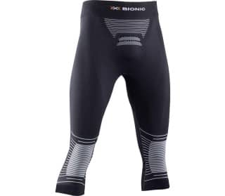 X-Bionic Energizer 4.0 Men Functional Trousers