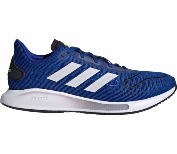 ADIDAS Galaxar Run Men Running Shoes  - 1