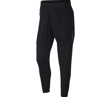 Nike - Dry men's training pants (black)