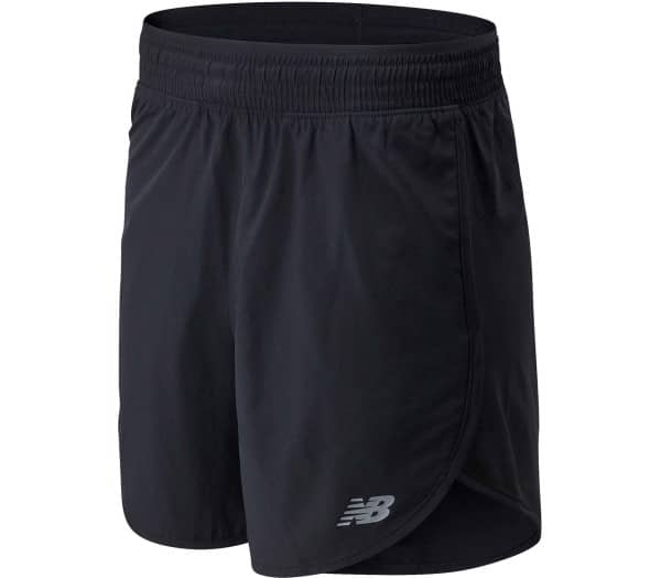 NEW BALANCE Accelerate Femmes Short running - 1