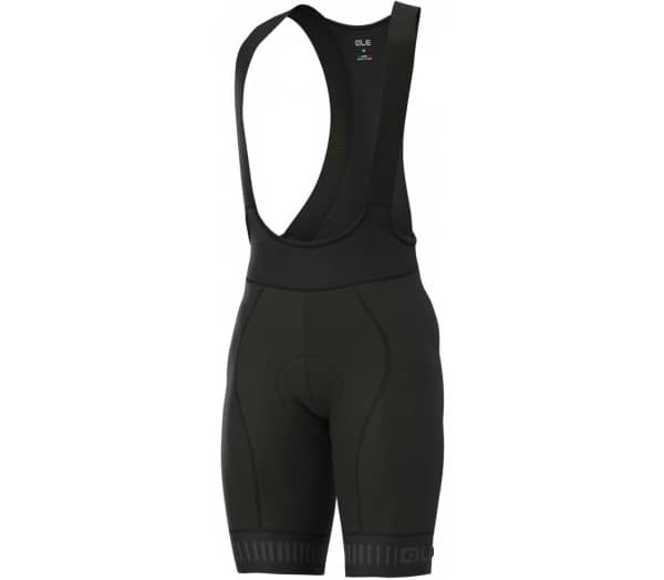 ALÉ Graphics PRR Strada Heren Bib Shorts - 1