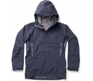 Houdini D Men Hardshell Jacket