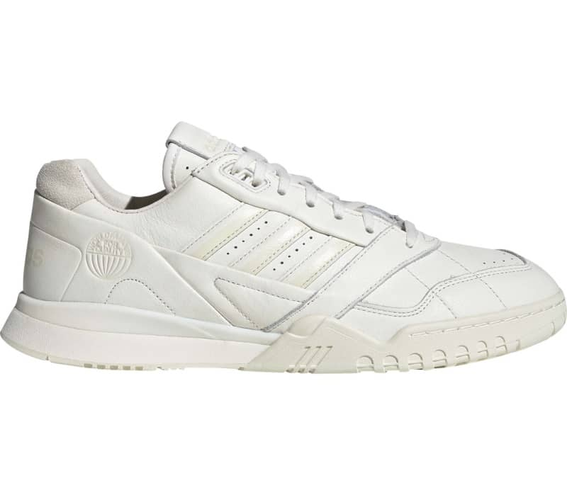 A.R. Trainer 'Home of Classics' Sneakers