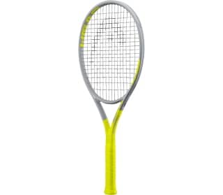HEAD Extreme S Tennis Racket (unstrung)