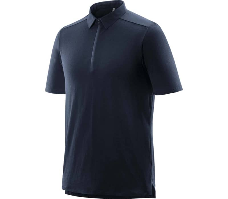 Frame Men Polo Shirt