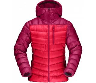 Keller Sports sports down jackets at Winter TF3uK1Jcl5