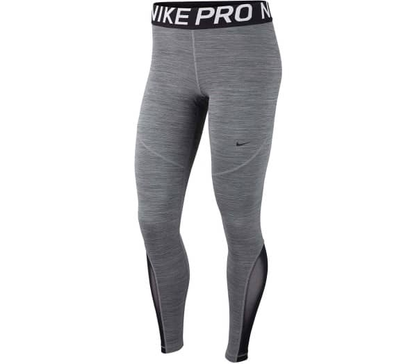 NIKE Pro Women Training Tights - 1