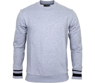 J.Lindeberg Toma French Terry Herren Sweatshirt
