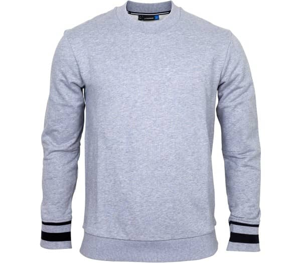J.LINDEBERG Toma French Terry Heren Sweatshirt - 1
