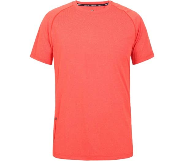 RUKKA Myllari Men Running Top - 1