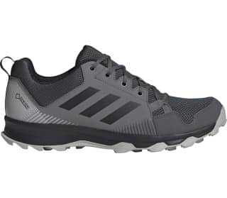 Tracerocker GTX Men Trailrunning Shoes