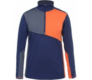Icepeak Cope Men Functional Top