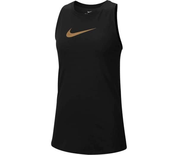 NIKE Dri-FIT Icon Clash Damen Trainingstanktop - 1